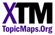 XML Topic Maps (XTM) at TopicMaps.Org